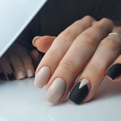 Nails Design Beautyhubnz Auckland